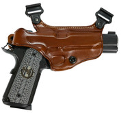 Galco S3H Shoulder Holster Component - S3H-418T