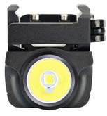 Olight PL-Mini 2 600 Lumen Tactical Rail Light - LA Police Gear