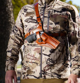Galco Great Alaskan Chest Holster