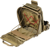 5.11 Tactical UCR Thigh Rig 56301 56301-51