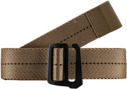5.11 Tactical Elas-Tac Belt - Kangaroo