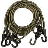 Tactical Tailor Bungee Cord Kit 71017
