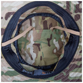 5.11 Tactical Multicam Boonie Hat inside 89076