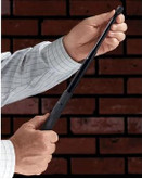 ASP Products Agent A40 Concealable Baton 52223 092608522237