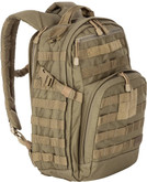 5.11 Tactical RUSH 12 Backpack 56892 56892