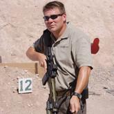 5.11 Tactical VTAC 2 Point Rifle/Shotgun Sling 59120 59120