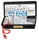ASP Products Safety Kit (37900)