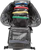 5.11 Tactical Operator ALS Backpack 56395 56395 888579189377