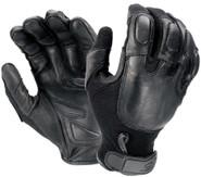 Hatch Defender II with Steel Shot Glove SP100