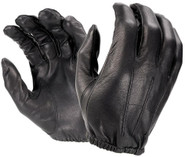 Hatch Dura-Thin Unlined Police Search Duty Gloves SG20P