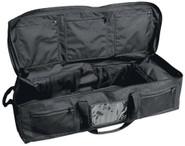 Hatch G3 Giant SWAT Bag open