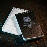 Rite in the Rain 3x5 Notebook - Field Interview 104-RI  model