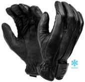 Hatch Winter Patrol Cold Weather Gloves WPG100