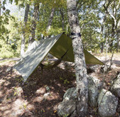 5ive Star Gear Weather Cover Shelter/Rain Fly
