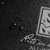 Rite in the Rain Black Bound Book 770F cover