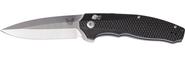 Benchmade 495 Vector Folding Knife 495-BE 610953150969