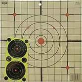 Birchwood Casey EZE-Scorer Paper Targets EZE
