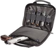 5.11 Tactical Single Pistol Case 58724 58724