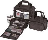 5.11 Tactical Small Kit Tool Bag 58725 58725 844802139977