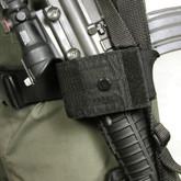 Blackhawk CQD Weapons Catch Mark II