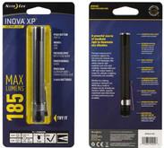 Inova XP LED Pen Light XPB-01-R7 094664040298