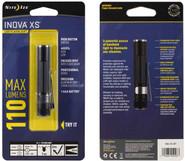 Inova XS LED Flashlight XSC-01-R7 094664040267