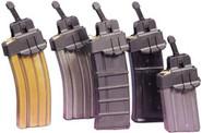 Maglula Ltd Rifle Magazine Loader / Unloader LULA