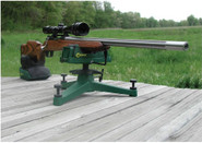 Caldwell Shooting Supplies The Rock Shooting Rest 383774 661120399766