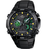 Casio EQWM1100DC-1A2 Black Label Watch EQWM1100DC-1A2