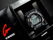 Casio GW7900B-1 G-SHOCK Watch GW7900B-1 079767435196