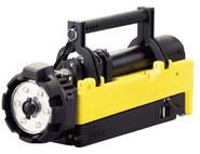 Streamlight Portable Scene Light 45670 080926456709