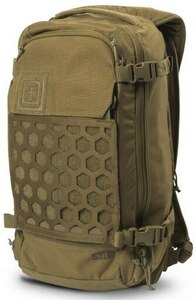 5.11 Tactical Bags and Packs