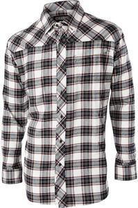 Blackhawk Closeout Shirts