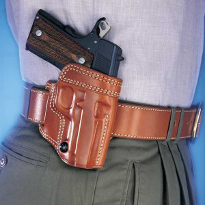 Galco Belt Holsters