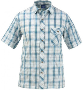 Propper Shirts
