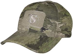 TRU-SPEC Caps & Hats