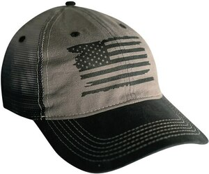 LAPG Hats