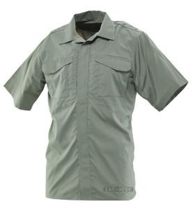 TRU-SPEC Shirts