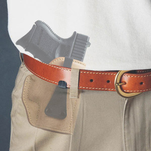 Galco Inside The Pants Holsters