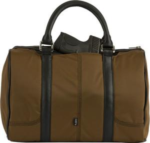 Women's Bags & Purses