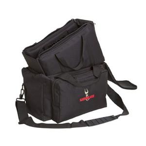 Safariland Bags