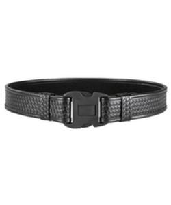Bianchi Duty & Leather Belts