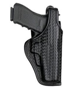 Bianchi Holsters