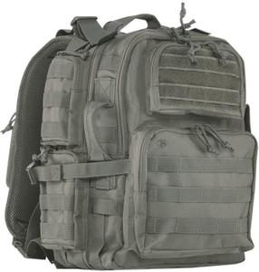 TRU-SPEC Bags