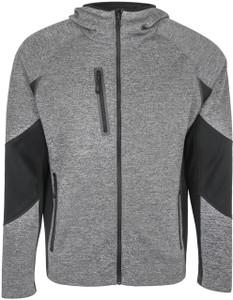LAPG Outerwear