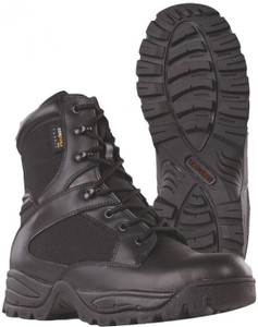 TRU-SPEC Footwear