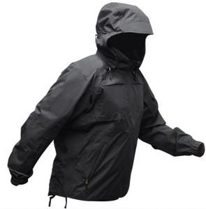 VertX Outerwear