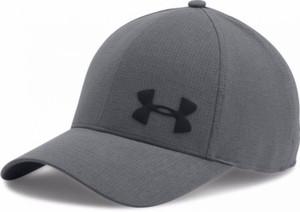Under Armour Hats & Head Gear