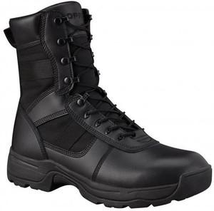 Propper Footwear