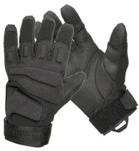 Blackhawk Tactical Gloves
